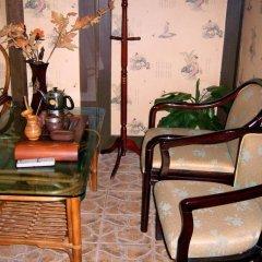 Отель Shenzhen Hongbo Hotel Китай, Шэньчжэнь - отзывы, цены и фото номеров - забронировать отель Shenzhen Hongbo Hotel онлайн фото 13