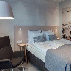 Original Sokos Hotel Presidentti комната для гостей фото 4