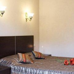 Апартаменты Morskie Apartments Сочи детские мероприятия