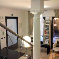 Отель La Contrada Италия, Вербания - отзывы, цены и фото номеров - забронировать отель La Contrada онлайн детские мероприятия