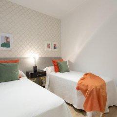 Отель Selton Jorge Juan Мадрид фото 6