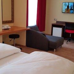 Отель Villa Lalee Германия, Дрезден - отзывы, цены и фото номеров - забронировать отель Villa Lalee онлайн фото 23