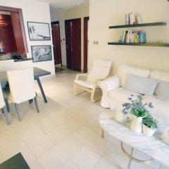 Отель Kennedy Towers - Yansoon 7 ОАЭ, Дубай - отзывы, цены и фото номеров - забронировать отель Kennedy Towers - Yansoon 7 онлайн комната для гостей фото 2