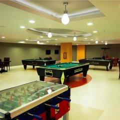 Ramada Plaza Antalya Турция, Анталья - - забронировать отель Ramada Plaza Antalya, цены и фото номеров детские мероприятия