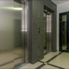 Отель P&O Apartments Metro Wilanowska 2 Польша, Варшава - отзывы, цены и фото номеров - забронировать отель P&O Apartments Metro Wilanowska 2 онлайн интерьер отеля