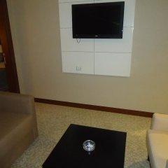 Menua Hotel Турция, Ван - отзывы, цены и фото номеров - забронировать отель Menua Hotel онлайн комната для гостей фото 5