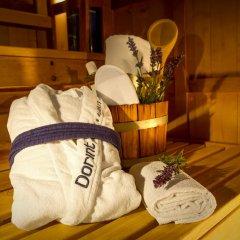 Dorint Hotel & Sportresort Arnsberg/Sauerland бассейн фото 2