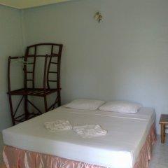 Отель Gooddays Lanta Beach Resort Таиланд, Ланта - отзывы, цены и фото номеров - забронировать отель Gooddays Lanta Beach Resort онлайн комната для гостей