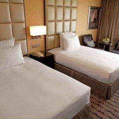Отель Radisson Blu Hotel & Resort ОАЭ, Эль-Айн - отзывы, цены и фото номеров - забронировать отель Radisson Blu Hotel & Resort онлайн фото 5