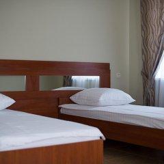 Гостиница Дуэт в Ярославле 5 отзывов об отеле, цены и фото номеров - забронировать гостиницу Дуэт онлайн Ярославль комната для гостей