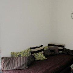 Отель Dar Tan-Gib Марокко, Танжер - отзывы, цены и фото номеров - забронировать отель Dar Tan-Gib онлайн комната для гостей фото 2