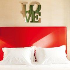 Отель Grecotel Pallas Athena комната для гостей фото 2
