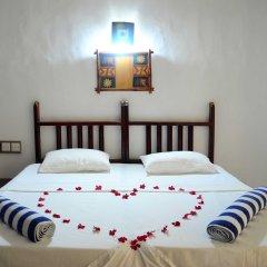 Отель Samorich Hotel Шри-Ланка, Тиссамахарама - отзывы, цены и фото номеров - забронировать отель Samorich Hotel онлайн комната для гостей