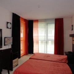 Отель Byalo More Болгария, Чепеларе - отзывы, цены и фото номеров - забронировать отель Byalo More онлайн фото 25