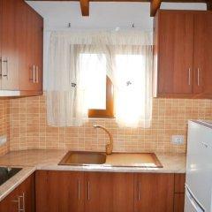 Отель Villa Abedini Албания, Ксамил - отзывы, цены и фото номеров - забронировать отель Villa Abedini онлайн в номере