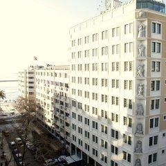 Marla Турция, Измир - отзывы, цены и фото номеров - забронировать отель Marla онлайн