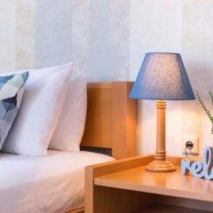 Отель Liston Old Town Luxury Apartment by Konnect. Греция, Корфу - отзывы, цены и фото номеров - забронировать отель Liston Old Town Luxury Apartment by Konnect. онлайн фото 7