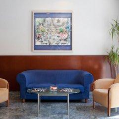 Hotel Amrey Sant Pau интерьер отеля фото 3