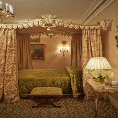 Отель Ashford Castle спа фото 2