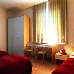 Отель Girasole House комната для гостей