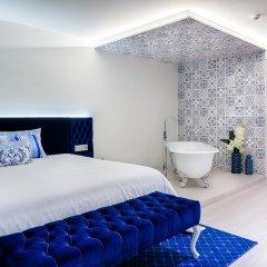 Hotel Cristal Porto комната для гостей фото 4