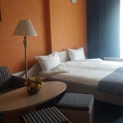 Отель Perfect Болгария, Правец - отзывы, цены и фото номеров - забронировать отель Perfect онлайн комната для гостей фото 2