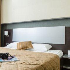 Отель Austin Азербайджан, Баку - 1 отзыв об отеле, цены и фото номеров - забронировать отель Austin онлайн комната для гостей фото 5