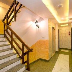 Отель Beautiful Kathmandu Hotel Непал, Катманду - отзывы, цены и фото номеров - забронировать отель Beautiful Kathmandu Hotel онлайн сауна