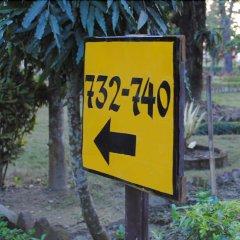 Отель Rhino Lodge & Hotel Непал, Саураха - отзывы, цены и фото номеров - забронировать отель Rhino Lodge & Hotel онлайн приотельная территория фото 2