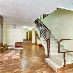 Отель Sweet Inn Apartments - Fira Sants Испания, Барселона - отзывы, цены и фото номеров - забронировать отель Sweet Inn Apartments - Fira Sants онлайн спа
