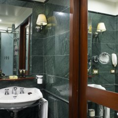 Hotel Bucintoro ванная фото 2