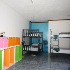 Отель U&I Place Koh Tao - Hostel Таиланд, Остров Тау - отзывы, цены и фото номеров - забронировать отель U&I Place Koh Tao - Hostel онлайн развлечения