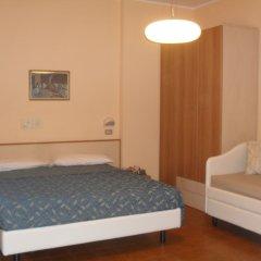 Hotel Azzurra комната для гостей фото 5