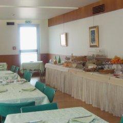 Grand Hotel Leon DOro Бари помещение для мероприятий фото 2