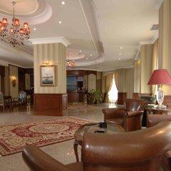 Grand Yavuz Sultanahmet Турция, Стамбул - 1 отзыв об отеле, цены и фото номеров - забронировать отель Grand Yavuz Sultanahmet онлайн интерьер отеля