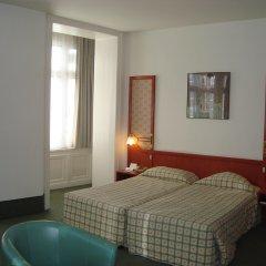Отель Le Dome Бельгия, Брюссель - 2 отзыва об отеле, цены и фото номеров - забронировать отель Le Dome онлайн комната для гостей