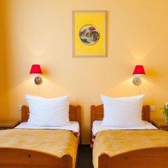 Отель Cloister Inn Hotel Чехия, Прага - - забронировать отель Cloister Inn Hotel, цены и фото номеров детские мероприятия фото 2