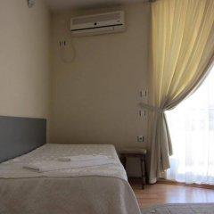 Отель Family Hotel Bistritsa Болгария, Сандански - отзывы, цены и фото номеров - забронировать отель Family Hotel Bistritsa онлайн комната для гостей