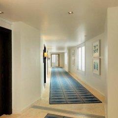 Отель Hyatt Ziva Rose Hall Ямайка, Монтего-Бей - отзывы, цены и фото номеров - забронировать отель Hyatt Ziva Rose Hall онлайн интерьер отеля