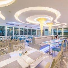 Отель Le Tada Residence Бангкок гостиничный бар