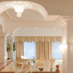 Small & Beautiful Hotel Gnaid Тироло фото 8