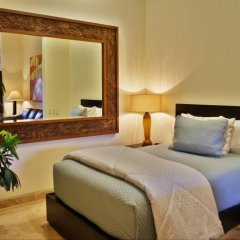 Отель Casa Bella Сан-Хосе-дель-Кабо комната для гостей фото 5