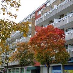 Апартаменты Classic Apartment Берлин фото 2