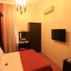 Ottoman Hotel Imperial - Special Class удобства в номере