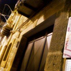 Отель HomeHotels Италия, Пьяцца-Армерина - отзывы, цены и фото номеров - забронировать отель HomeHotels онлайн спортивное сооружение