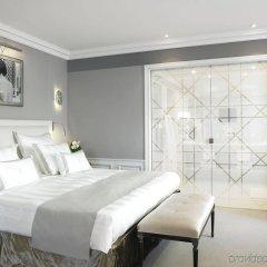 Отель Barriere Le Majestic Франция, Канны - 8 отзывов об отеле, цены и фото номеров - забронировать отель Barriere Le Majestic онлайн комната для гостей фото 5