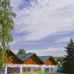Отель Холидей Инн Москва Виноградово (Holiday Inn Moscow Vinogradovo) фото 6