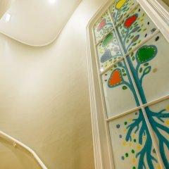 Отель Casa Conforto Португалия, Понта-Делгада - отзывы, цены и фото номеров - забронировать отель Casa Conforto онлайн фото 2