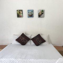 Отель Sabai Resort Самуи комната для гостей