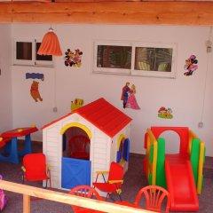 Panorama Hotel Apartments детские мероприятия